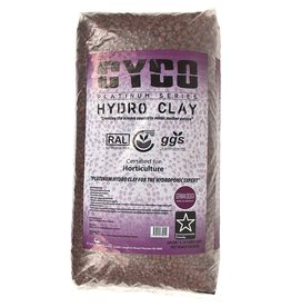 CYCO 760866