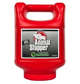 BWGS Messinas Animal Stopper Shaker, 5 lb