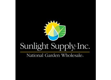 SUNLIGHT SUPPLY