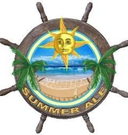 BREWERS BEST SUMMER ALE INGREDIENT PACKAGE (SEASONAL)