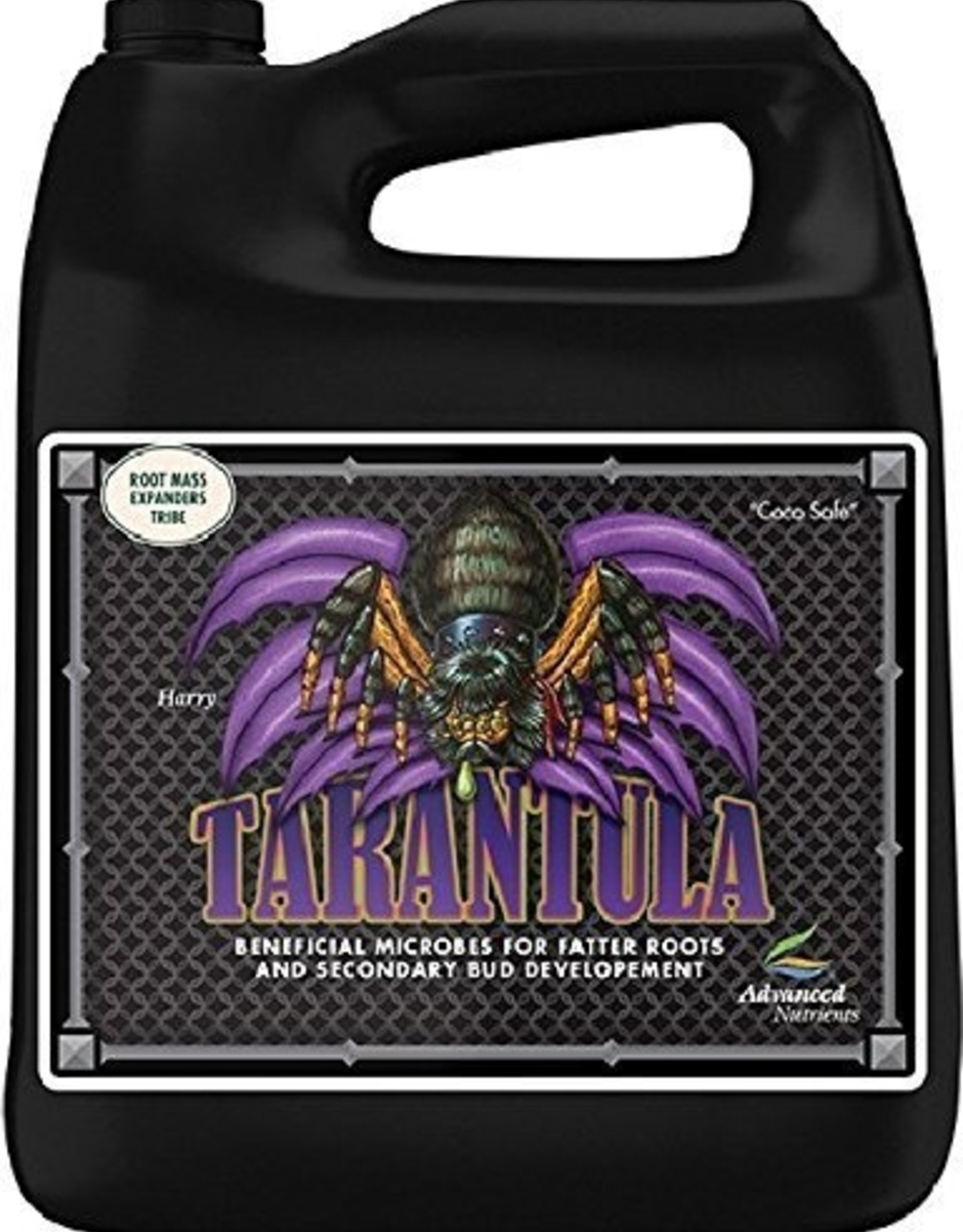ADVANCED NUTRIENTS Tarantula 4L