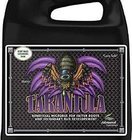 ADVANCED NUTRIENTS Tarantula 4L