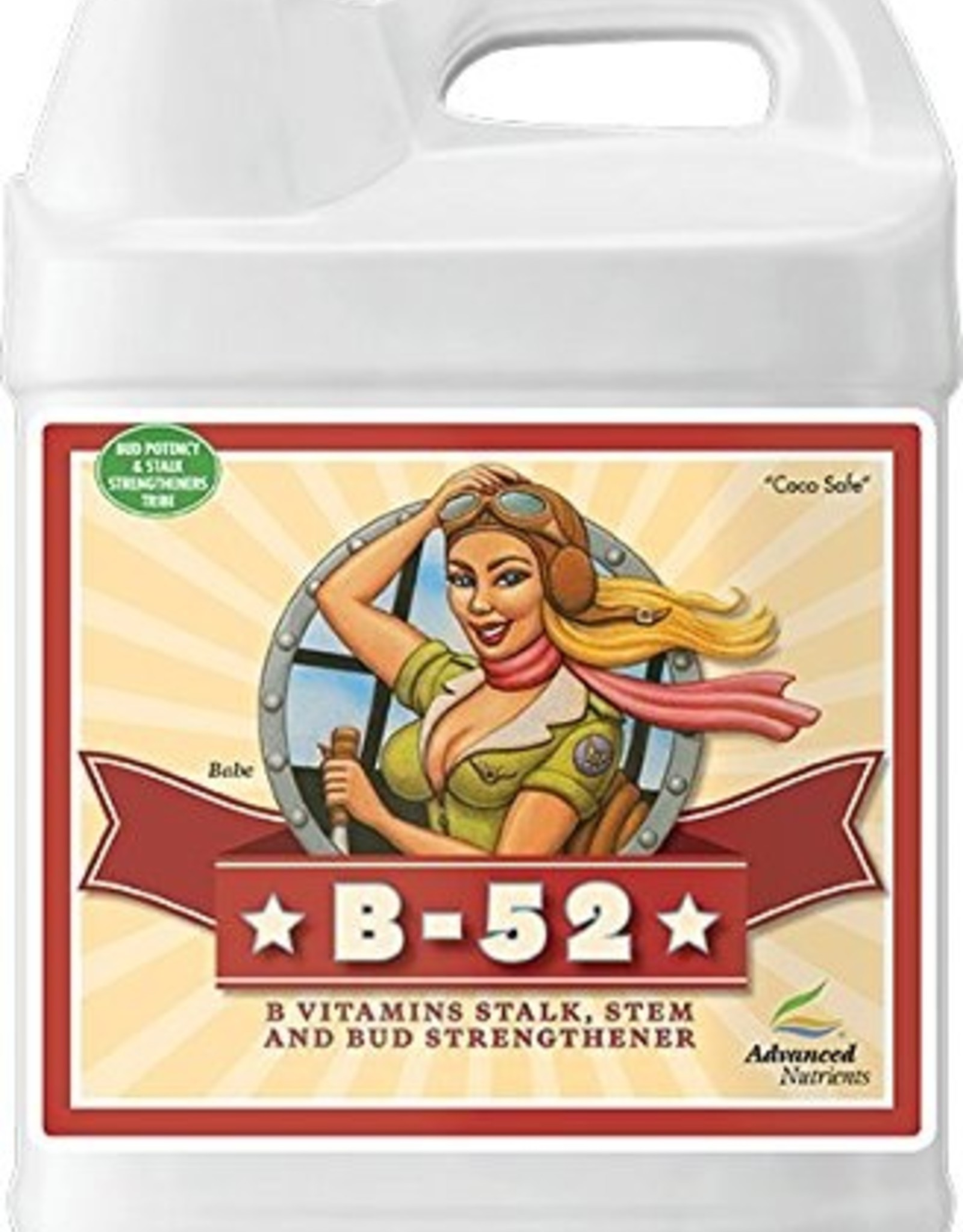 ADVANCED NUTRIENTS B-52 10L