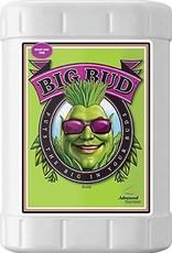 ADVANCED NUTRIENTS Big Bud 23L