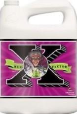 ADVANCED NUTRIENTS BUD FACTOR X 4 L