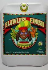 ADVANCED NUTRIENTS Flawless Finish 23L