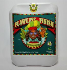 ADVANCED NUTRIENTS Flawless Finish 23L