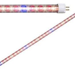 AGRO LED 901445