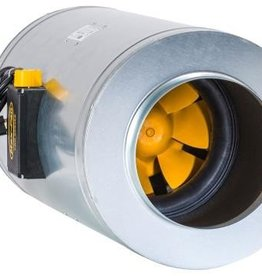CAN FAN Can-Fan Q-Max 8 in 785 CFM