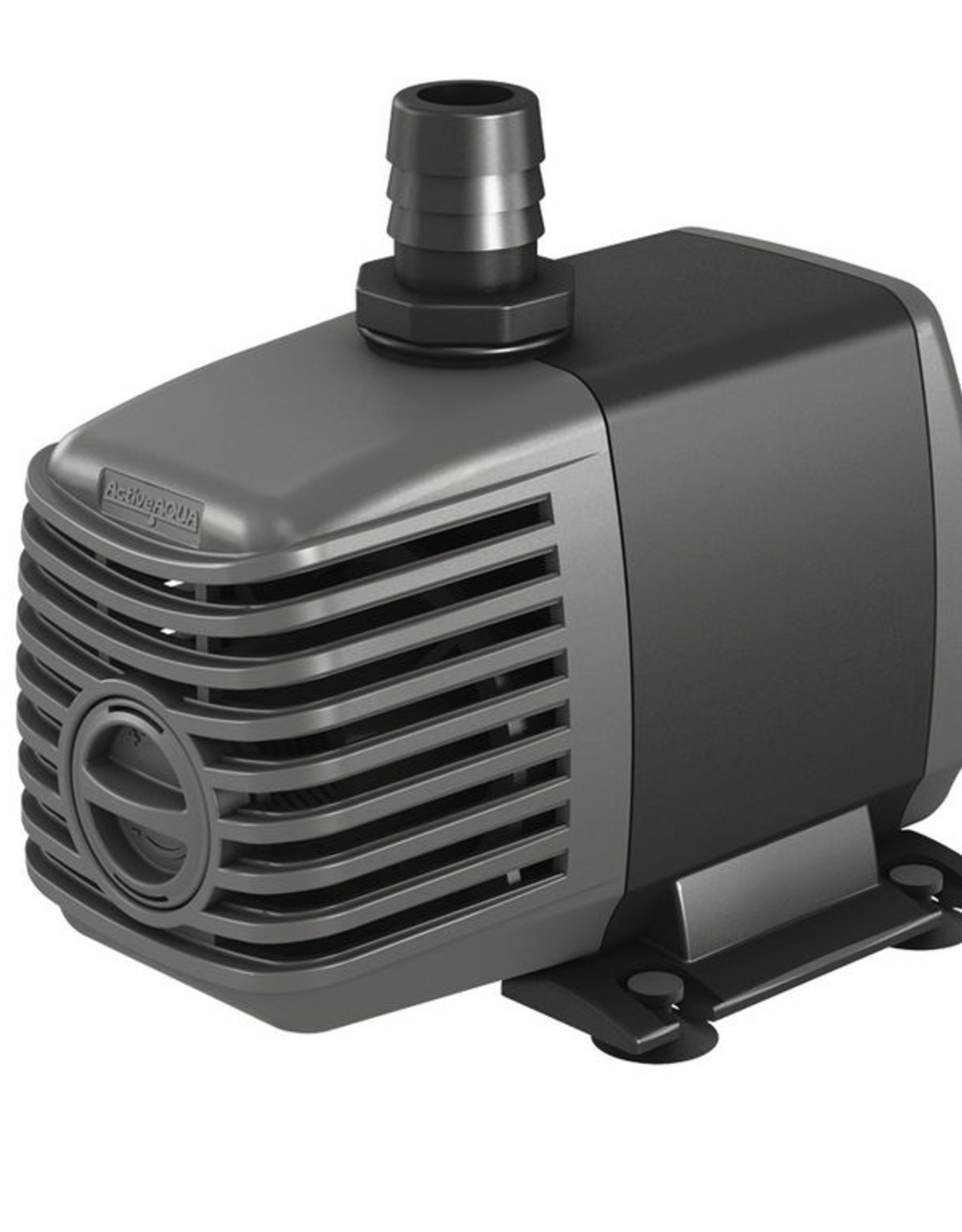 Active Aqua Submersible Water Pump, 250 GPH