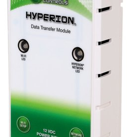TITAN CONTROLS Titan Controls Hyperion Data Transfer Module
