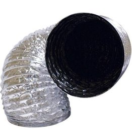 THERMOFLO ThermoFlo SR Ducting 14 in x 25 ft