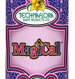 TECHNAFLORA MagiCal 1 Liter