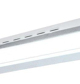 AgroFlex T5 HO 48 - 4 ft 8 Lamp T5 Fixture - 120 Volt