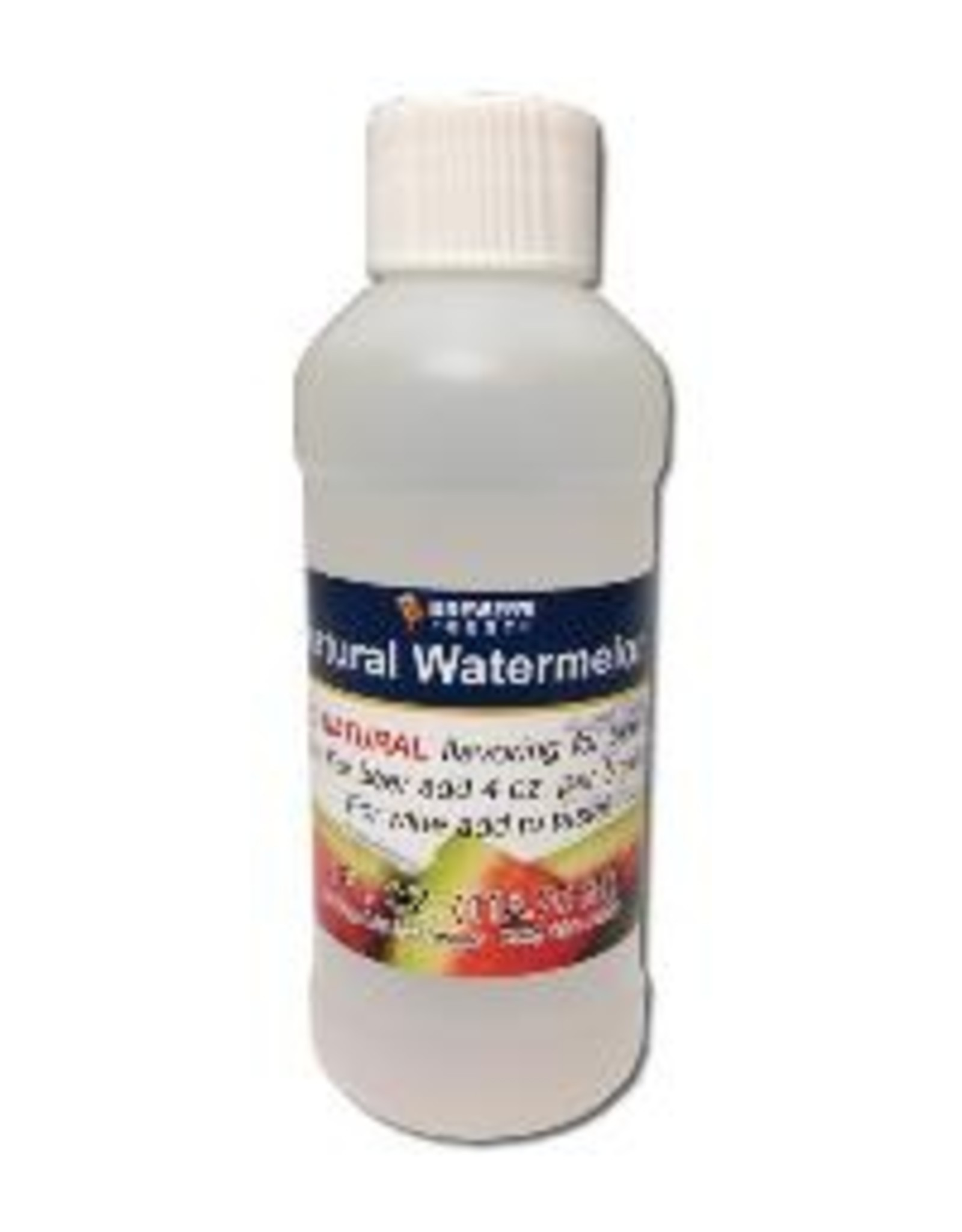 BREWERS BEST NATURAL WATERMELON FLAVORING EXTRACT 4 OZ