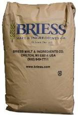 BRIESS BRIESS 2-ROW DISTILLER'S MALT 50 LB