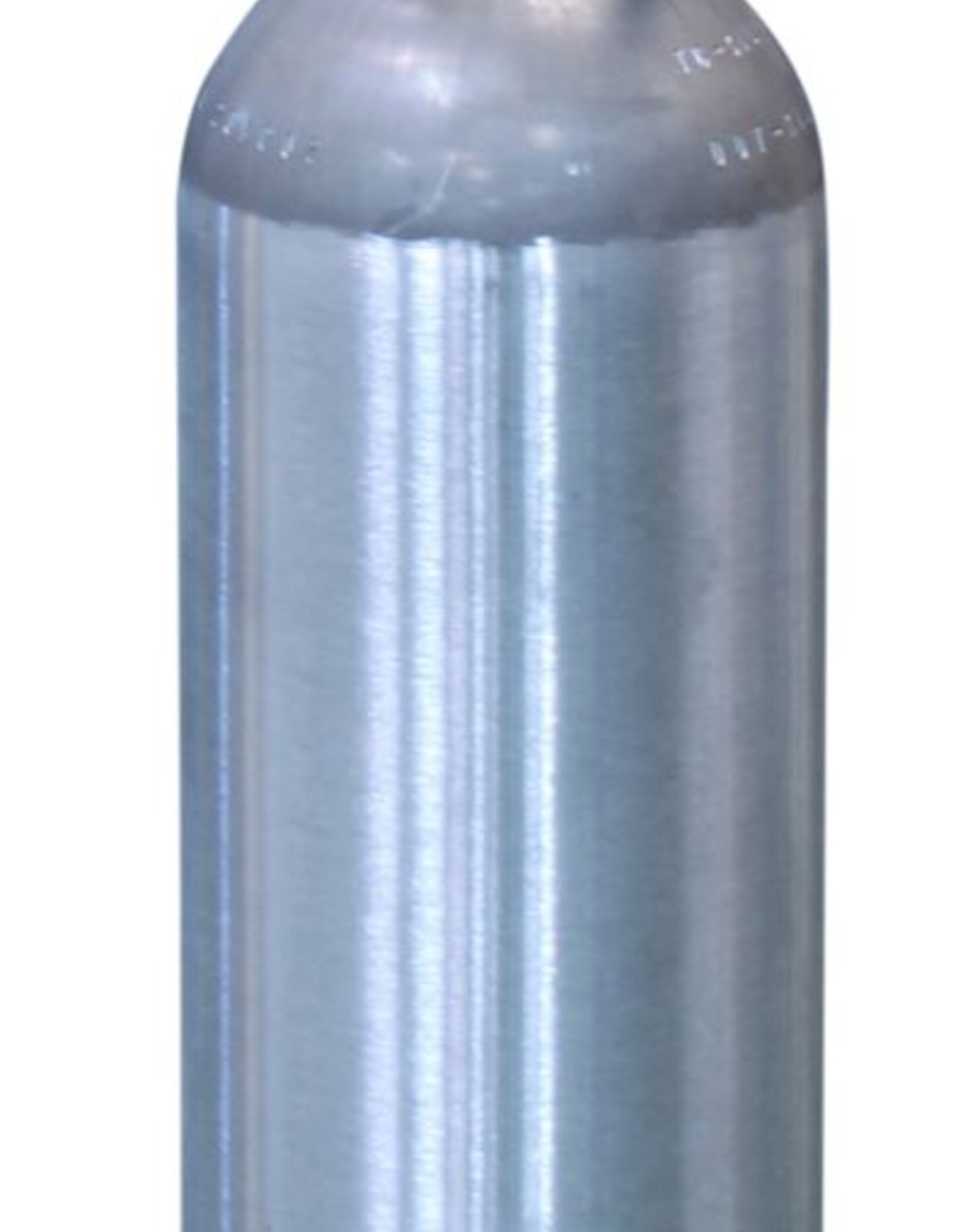 Cesco 20 POUND CO2 EXCHANGE