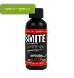 SUPREME GROWERS SMITE 2 OZ