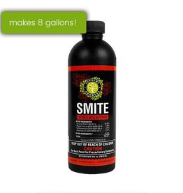 SUPREME GROWERS SMITE Spider Mite Concentrate 8 oz