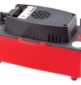 SUNLIGHT SUPPLY Condensate Pump 120 Volt