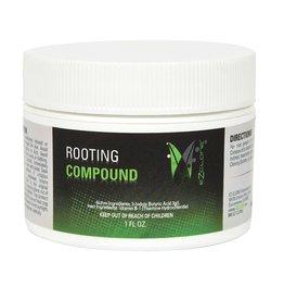 EZCLONE EZ-CLONE Rooting Compound, oz
