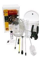 BREWERS BEST BREWER'S BEST® ONE GALLON BEER EQUIPMENT KIT