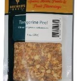 BREWERS BEST BREWER'S BEST® TANGERINE PEEL 1 OZ