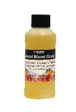 BREWERS BEST NATURAL BLOOD ORANGE FLAVORING EXTRACT 4 OZ