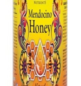 GROW MORE Grow More Mendocino Honey, 1 qt