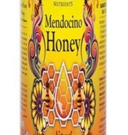 GROW MORE Grow More Mendocino Honey, 1 qt