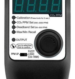 TITAN CONTROLS 702854