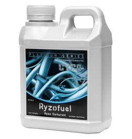 CYCO CYCO® Ryzofuel (0-0-0.2), Australia's leading root stimulant designed for indoor and outdoor plants and seedlings, will rapidly accelerate new root growth. Add to any fertilizer program to achieve greener vigorous plant growth, set more flower sites, stim