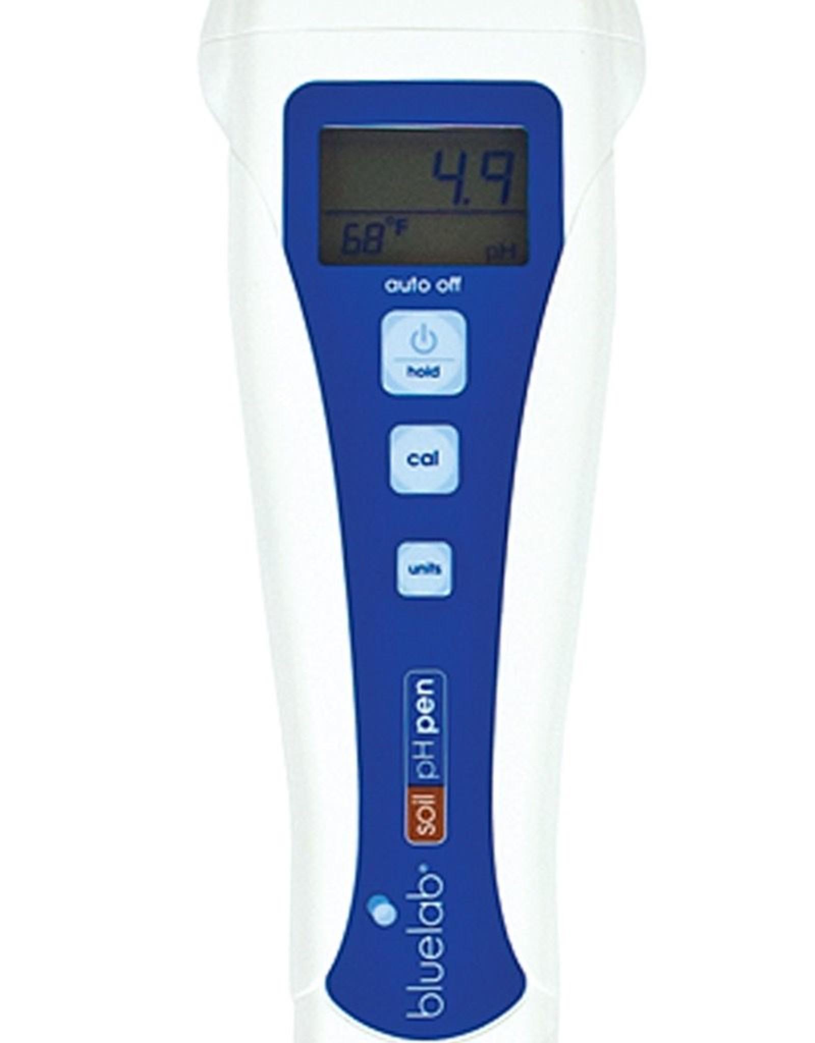 BLUE LAB Bluelab Soil pH Pen