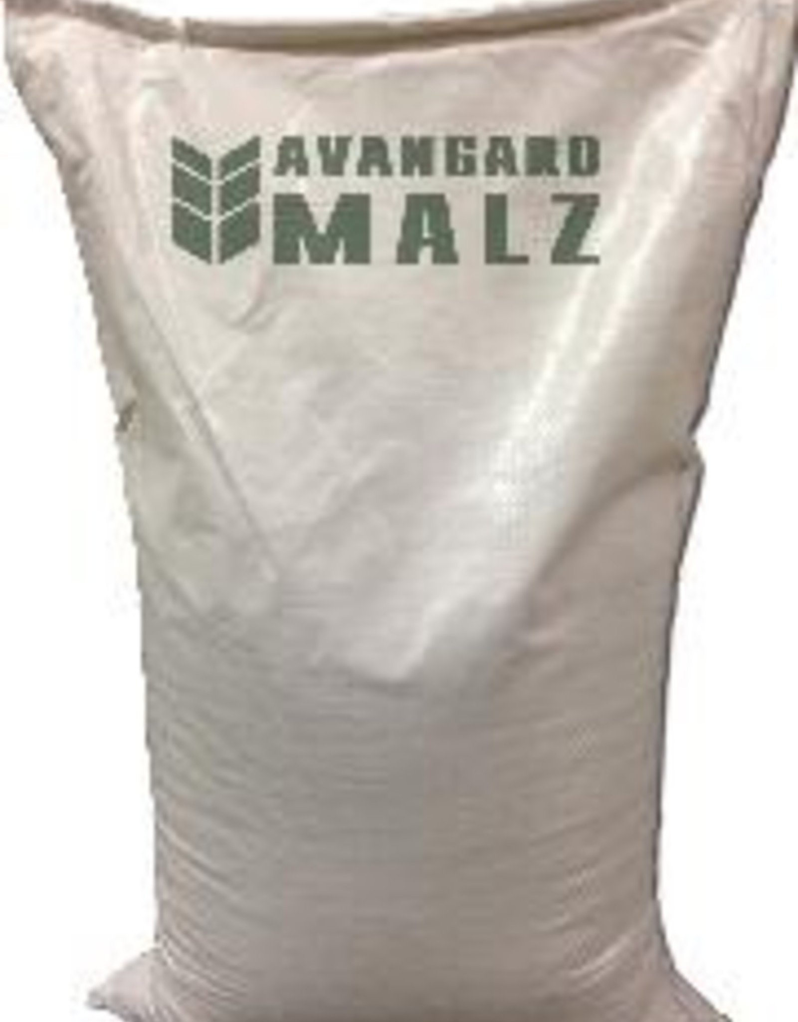 AVANGARD Specialty grain for increasing color and sweetness