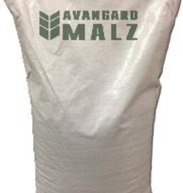 AVANGARD AVANGARD MALZ PREMIUM CARAMEL MALT LIGHT 55 LB (8L)