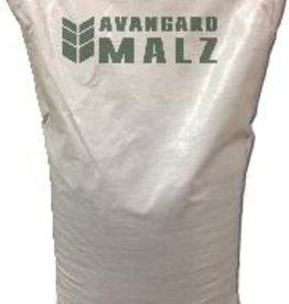 AVANGARD Specialty grain for increasing color and sweetness