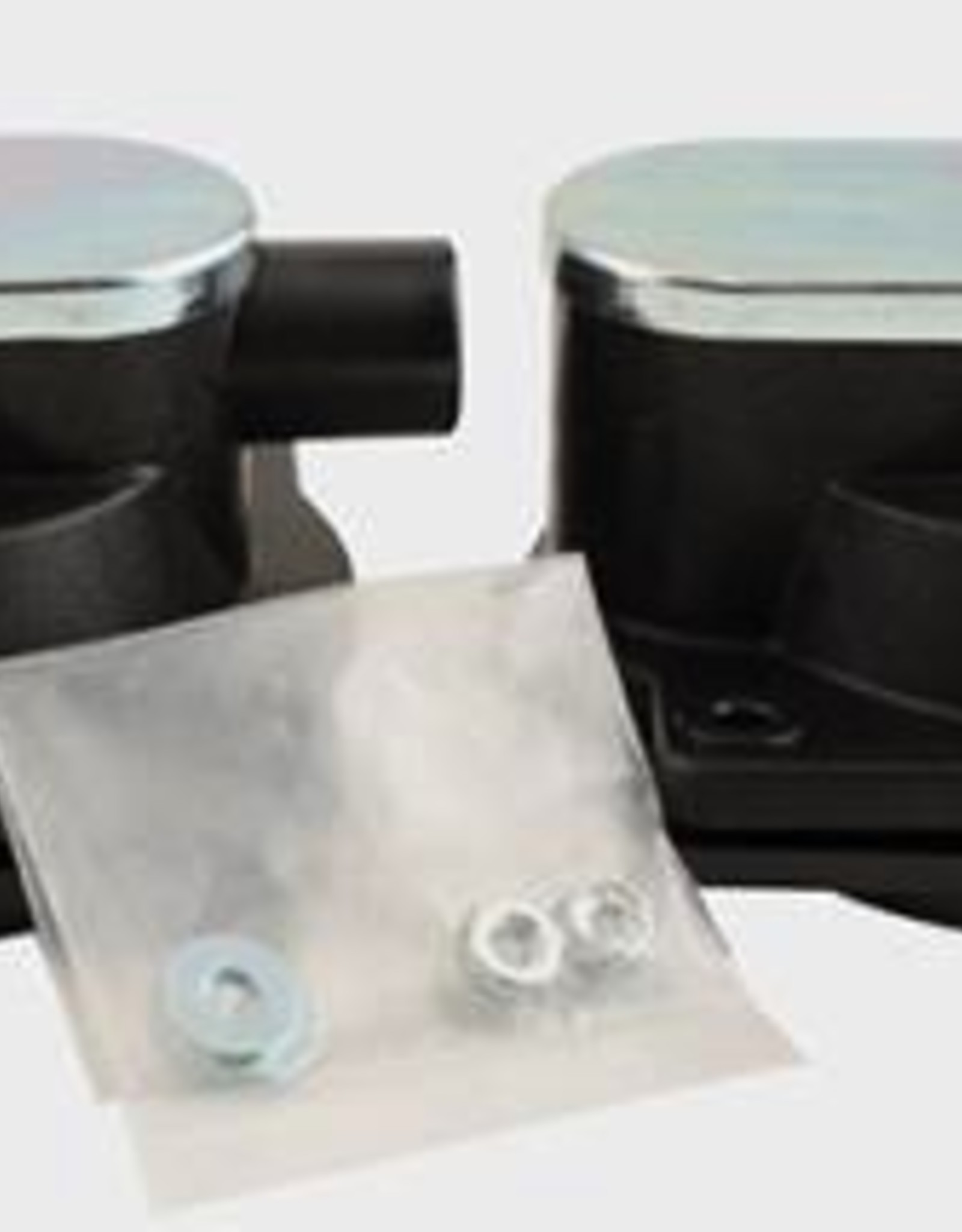 Air Force  Pro Air Force Pro Replacement Diaphragm Kit Air Force Pro 60 and 80