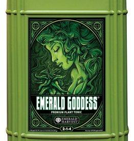 Emerald Harvest Emerald Harvest Emerald Goddess 6 Gal/22.7 L