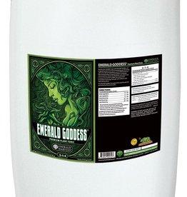 Emerald Harvest Emerald Harvest Emerald Goddess 55 Gal/ 208 L
