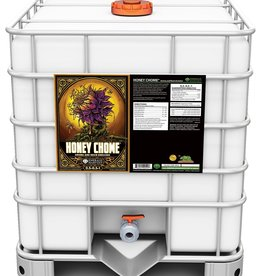 Emerald Harvest Emerald Harvest Honey Chome 270 Gal/1022 L