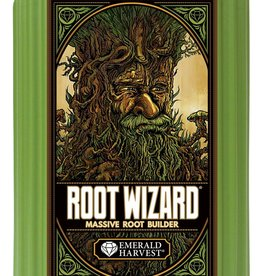 Emerald Harvest Emerald Harvest Root Wizard 2.5 Gal/9.46 L