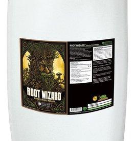 Emerald Harvest Emerald Harvest Root Wizard 55 Gal/ 208 L