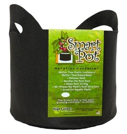 Smart Pot 3 Gallon w/ handles
