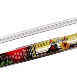 SUN BLASTER SunBlaster T5 HO 21 - 2 ft 1 Lamp