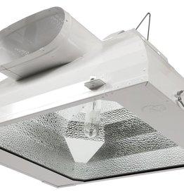 SUN SYSTEM Sun System LEC 315 Air-Cooled Fixture 120 Volt w/ 4200 K Lamp