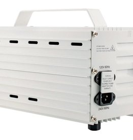 Harvest Pro Harvest Pro Switchable 400 Watt Ballast