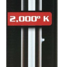 ULTRASUN Ultra Sun HPS 1000 DE 2000K Lamp