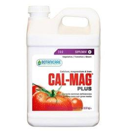 BOTANICARE Botanicare Cal-Mag Plus 2.5 Gallon