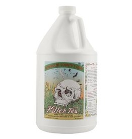 Emerald Triangle Emerald Triangle Killer Tea Gallon