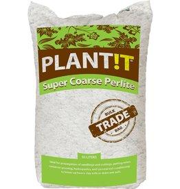 PLANTIT PLANT!T Super Coarse Perlite, 100 L/3.53 cu ft